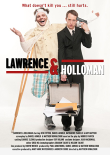 Lawrence--Hollman-poster-220