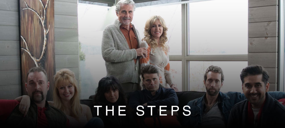the-steps-banner